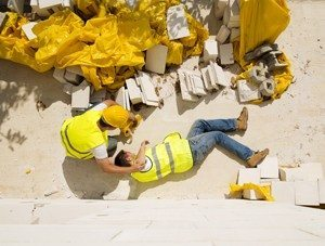 Jacobowitz and Gubits, fallen worker, fallen object, rehabilitation, labor law, attorney ny, construction lawyer,