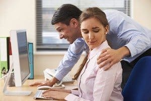 Workplace Sexual Harassment, Jacobowitz and Gubits,